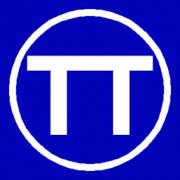 www.telefon-treff.de